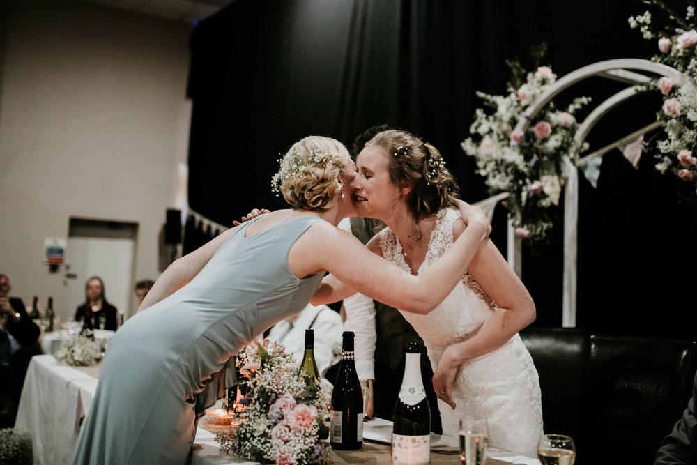Cardiff Wedding Photographer-199.jpg