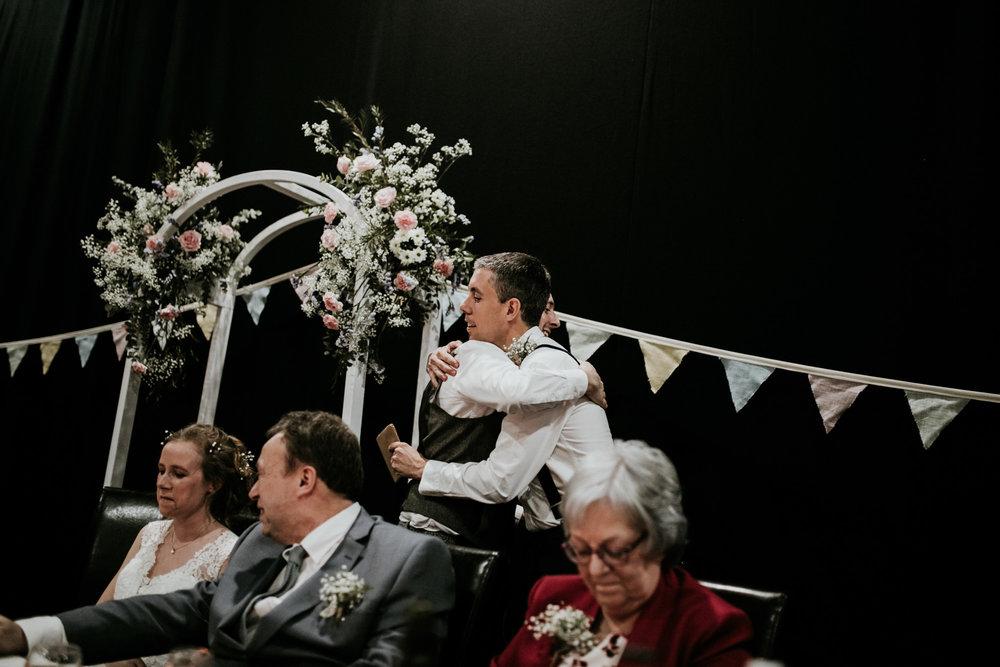 Cardiff Wedding Photographer-200.jpg