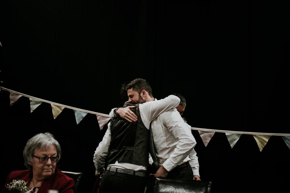 Cardiff Wedding Photographer-201.jpg