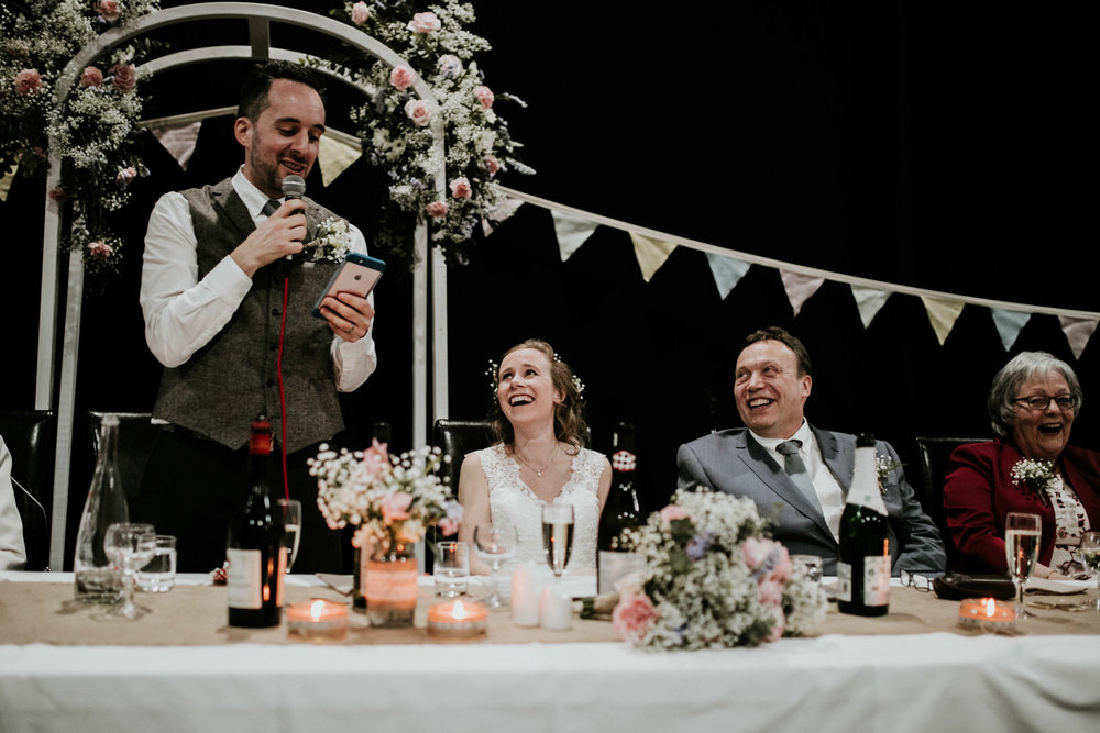 Cardiff Wedding Photographer-202.jpg