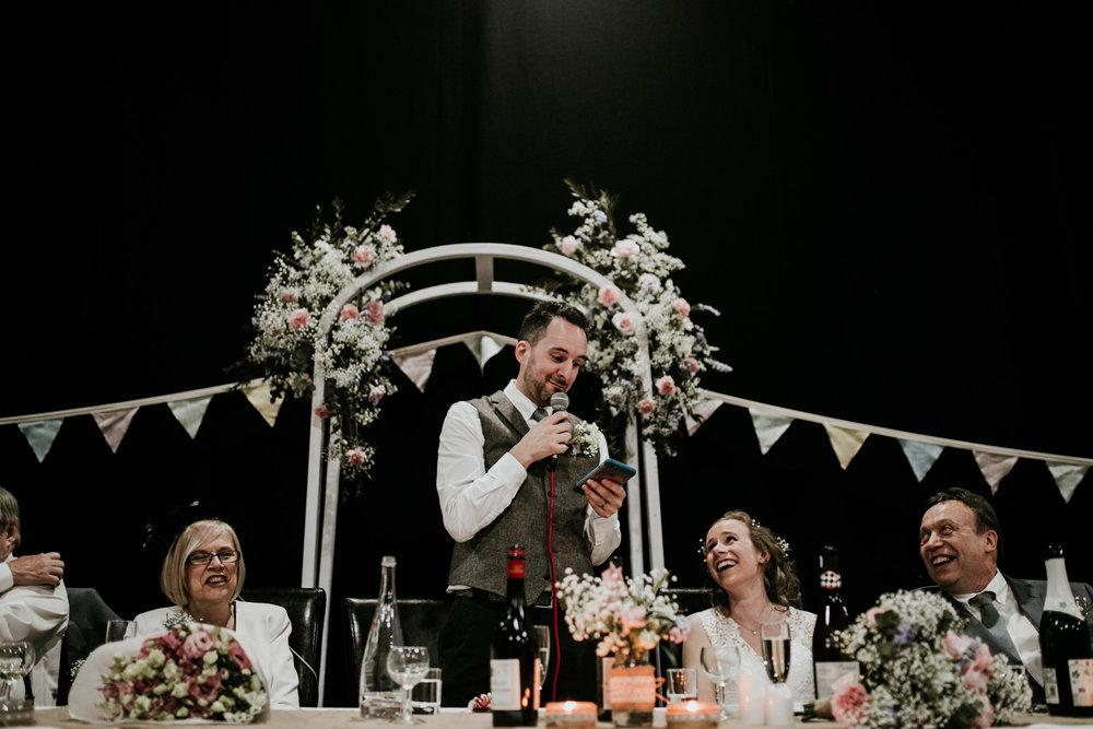 Cardiff Wedding Photographer-204.jpg