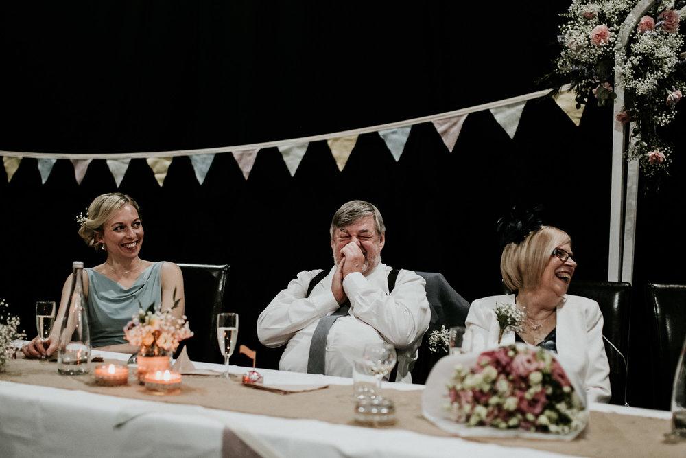 Cardiff Wedding Photographer-203.jpg
