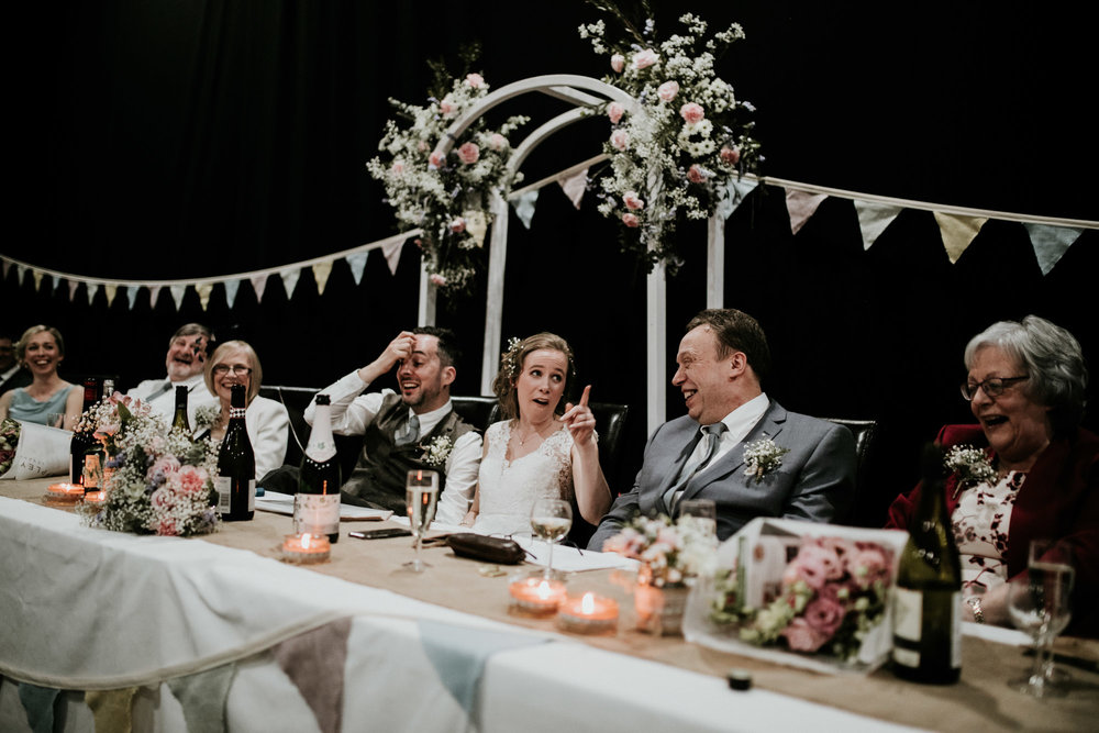 Cardiff Wedding Photographer-205.jpg