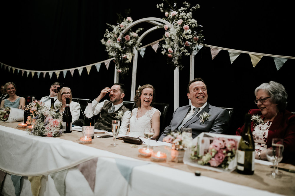 Cardiff Wedding Photographer-206.jpg