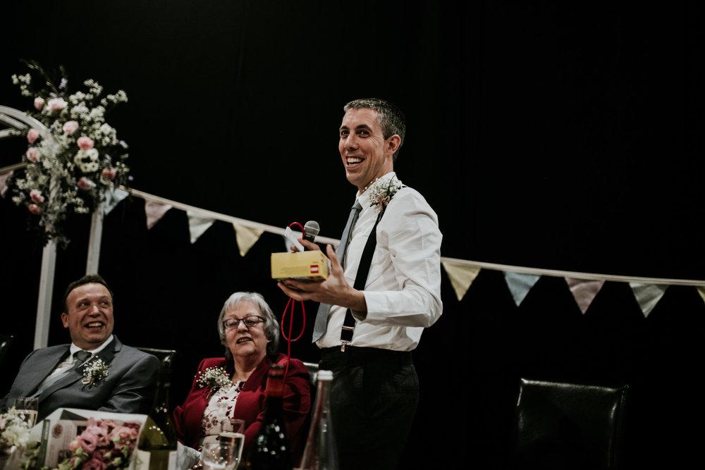 Cardiff Wedding Photographer-207.jpg