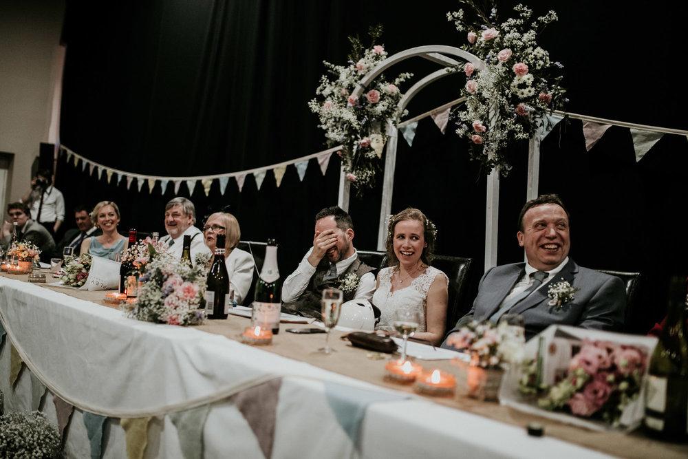 Cardiff Wedding Photographer-208.jpg