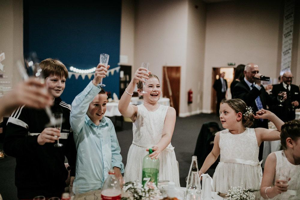 Cardiff Wedding Photographer-209.jpg