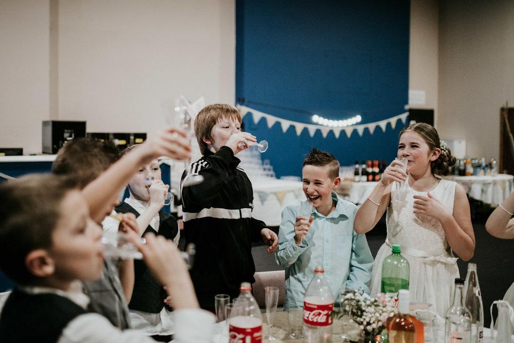 Cardiff Wedding Photographer-210.jpg