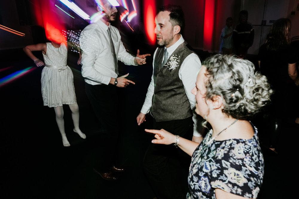 Cardiff Wedding Photographer-217.jpg