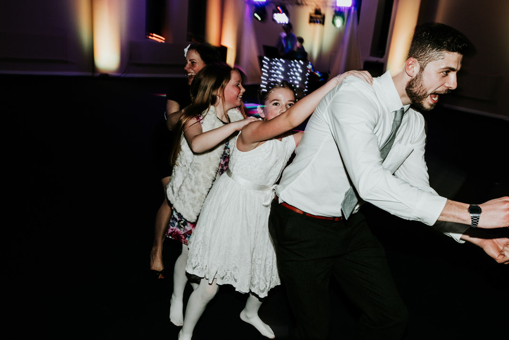 Cardiff Wedding Photographer-218.jpg