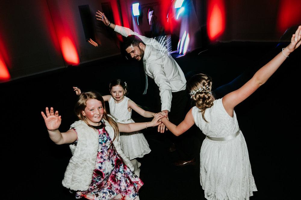 Cardiff Wedding Photographer-219.jpg