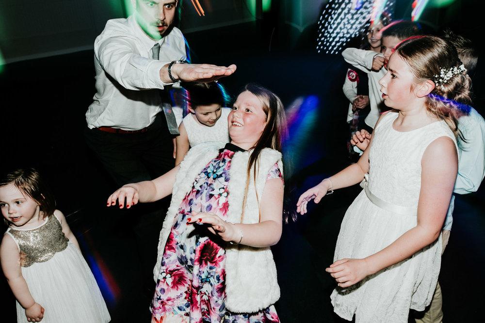 Cardiff Wedding Photographer-220.jpg