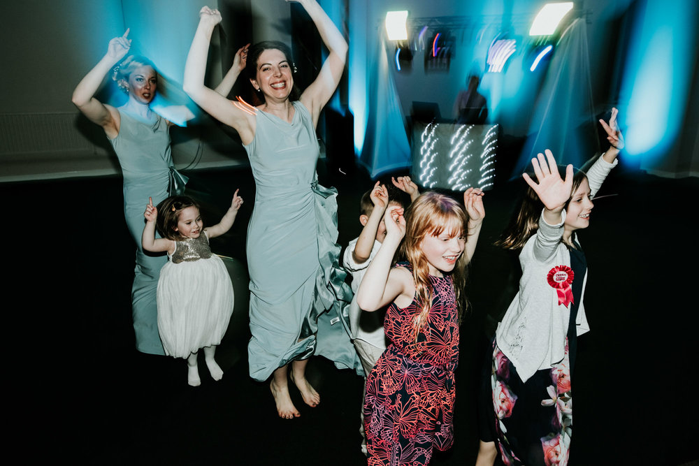 Cardiff Wedding Photographer-221.jpg
