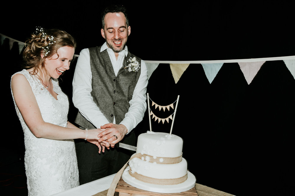 Cardiff Wedding Photographer-222.jpg