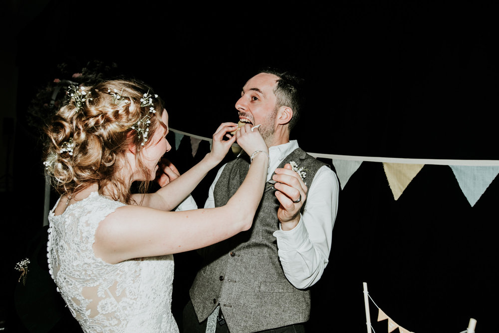 Cardiff Wedding Photographer-223.jpg