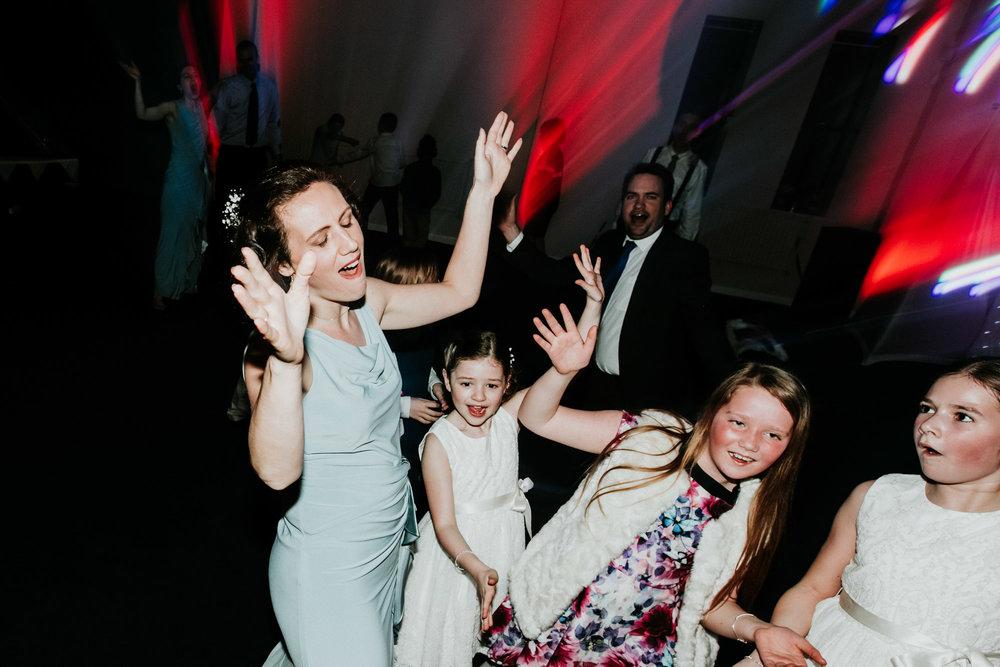 Cardiff Wedding Photographer-225.jpg