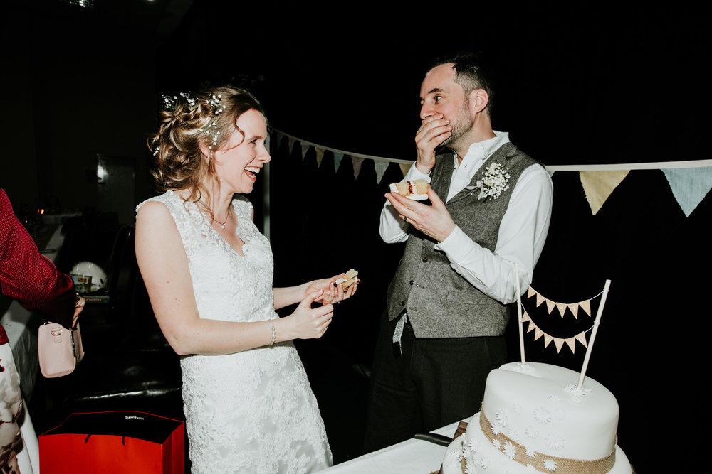 Cardiff Wedding Photographer-224.jpg