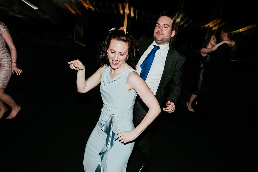 Cardiff Wedding Photographer-227.jpg