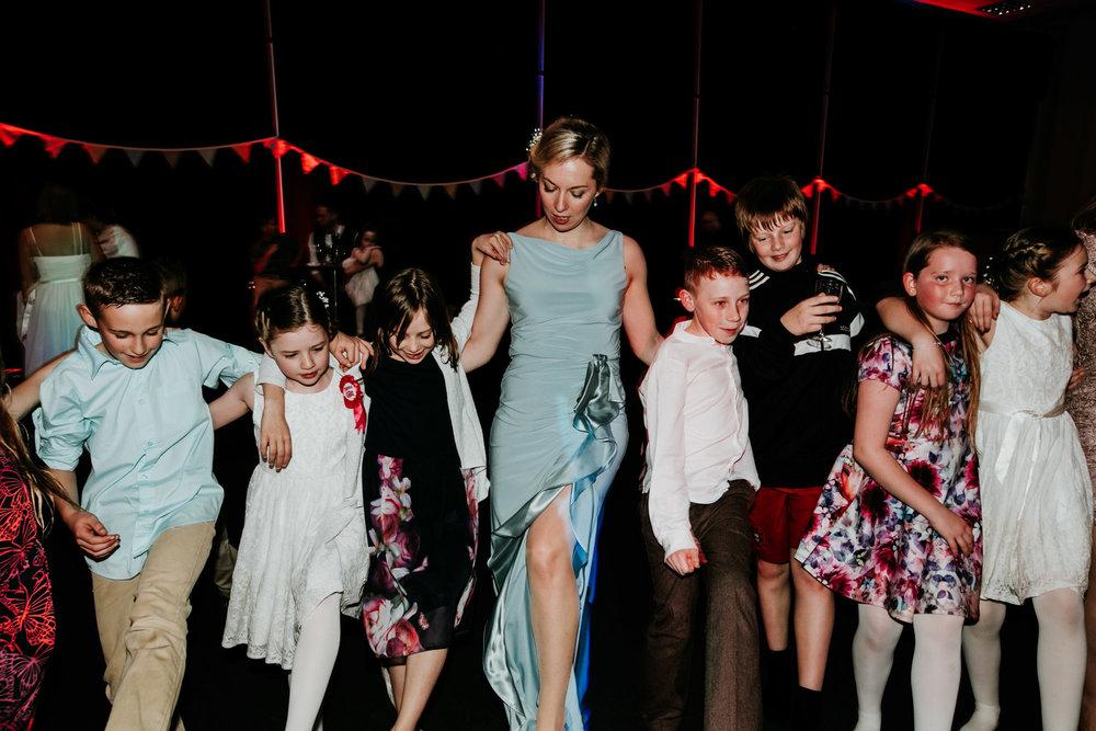 Cardiff Wedding Photographer-229.jpg