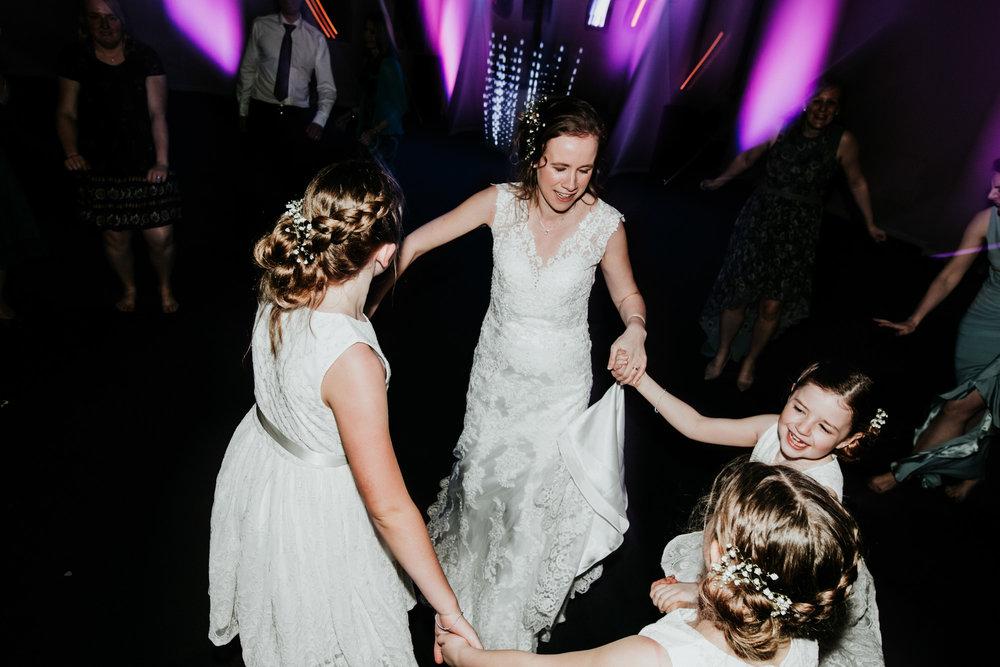 Cardiff Wedding Photographer-228.jpg