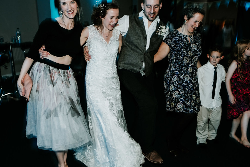 Cardiff Wedding Photographer-230.jpg