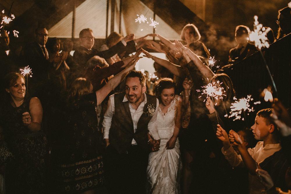 Cardiff Wedding Photographer-234.jpg