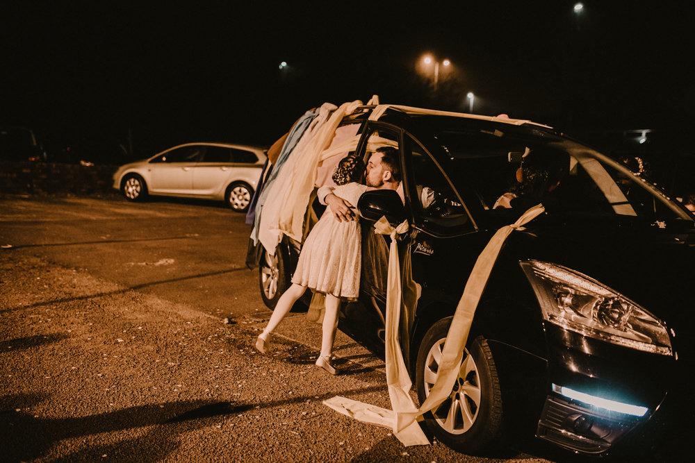 Cardiff Wedding Photographer-237.jpg