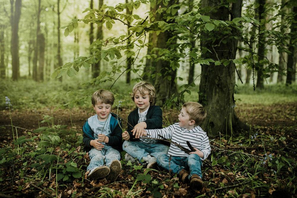 bluebell woods-18.jpg