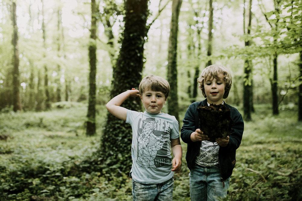 bluebell woods-83.jpg