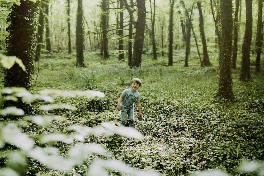 bluebell woods-94.jpg