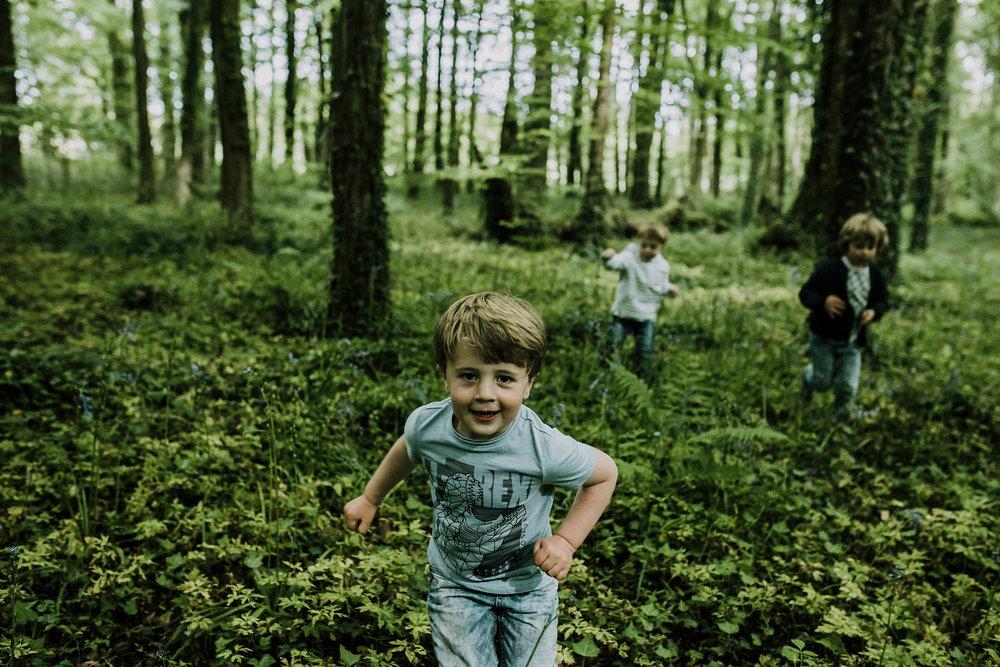 bluebell woods-108.jpg