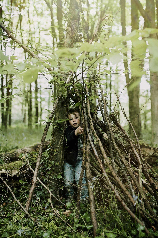 bluebell woods-114.jpg