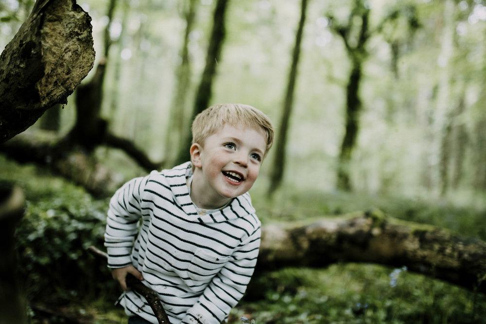 bluebell woods-130.jpg