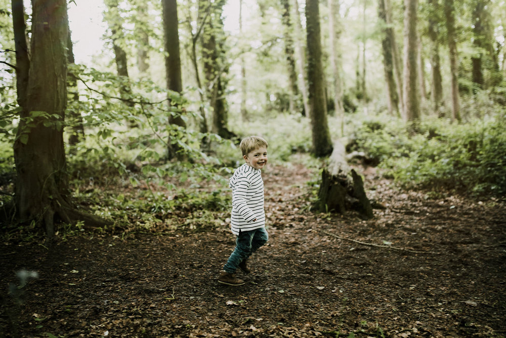 bluebell woods-142.jpg