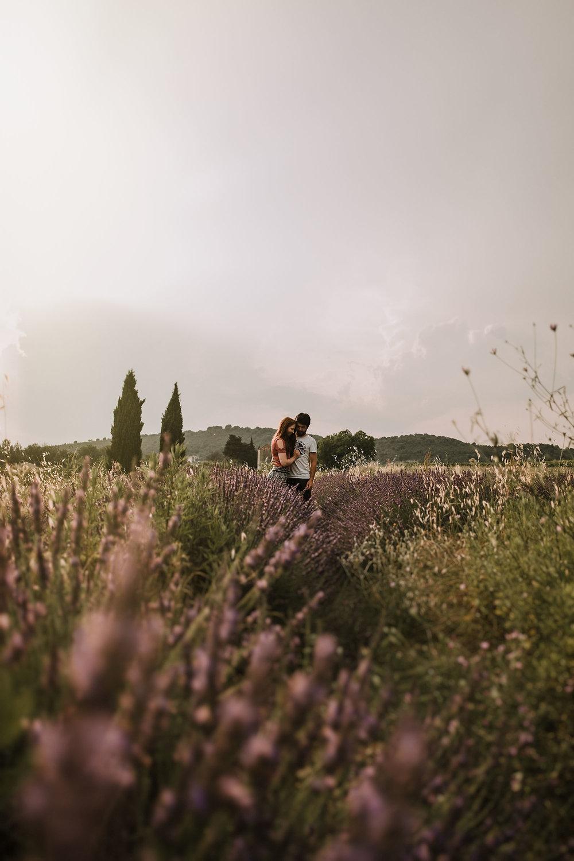 Ardeche Wedding Photographer-26.jpg