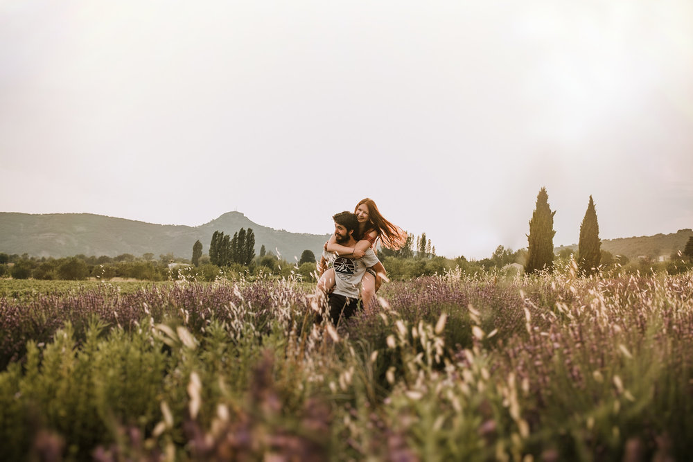Ardeche Wedding Photographer-29.jpg