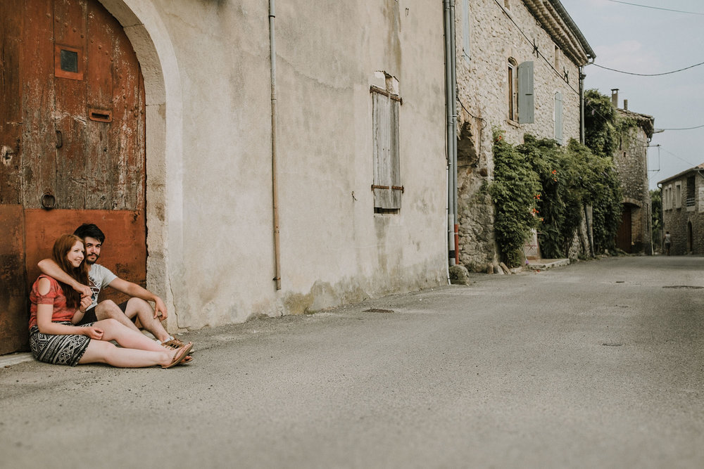 Ardeche Wedding Photographer-63.jpg