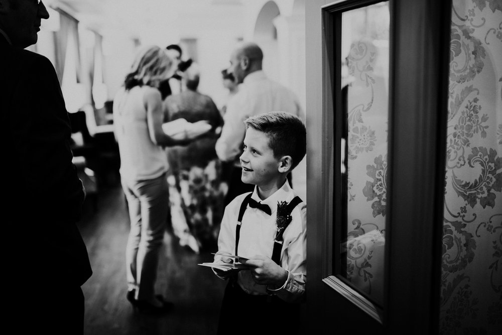 Leighinmohr House Hotel Wedding-54.jpg