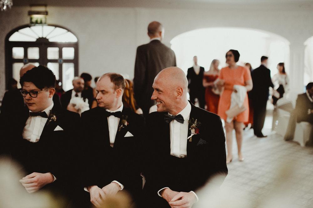 Leighinmohr House Hotel Wedding-69.jpg