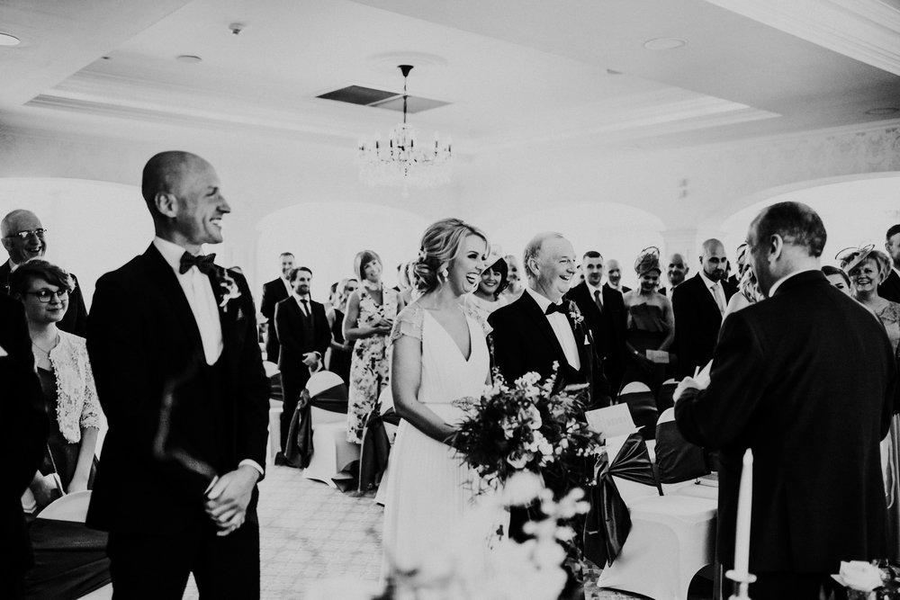 Leighinmohr House Hotel Wedding-90.jpg