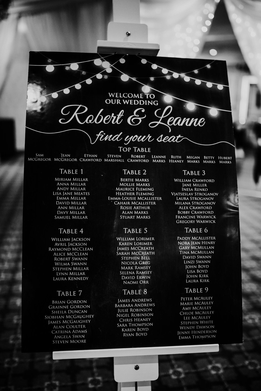 Leighinmohr House Hotel Wedding-297.jpg