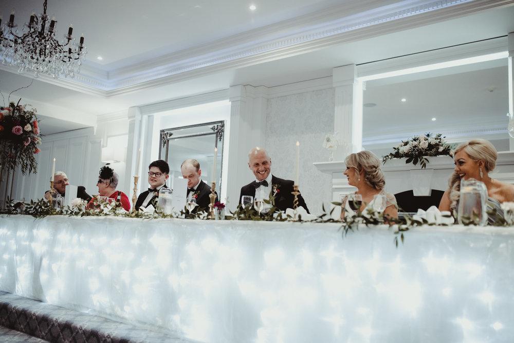 Leighinmohr House Hotel Wedding-315.jpg
