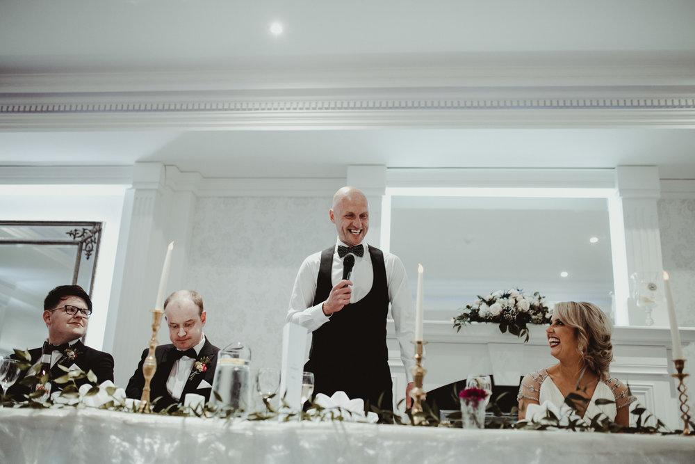 Leighinmohr House Hotel Wedding-319.jpg