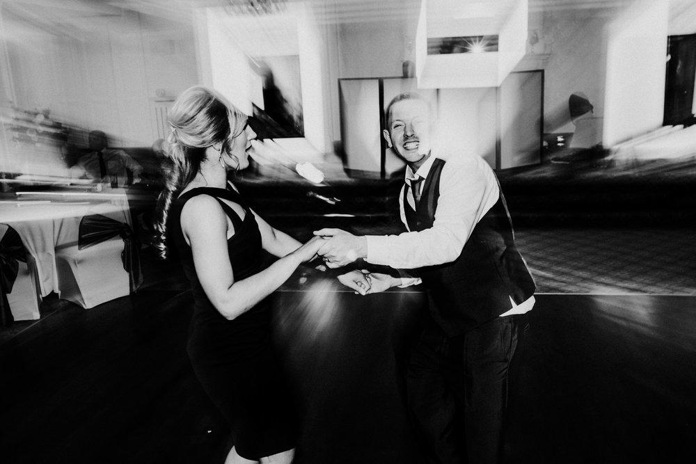 Leighinmohr House Hotel Wedding-377.jpg