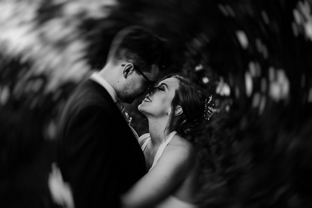 Cardiff Wedding Photographer-82.jpg