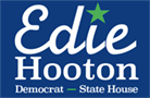 Edie Hooton Official Website - Issues Page