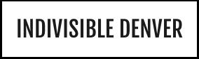 denver-logo.png