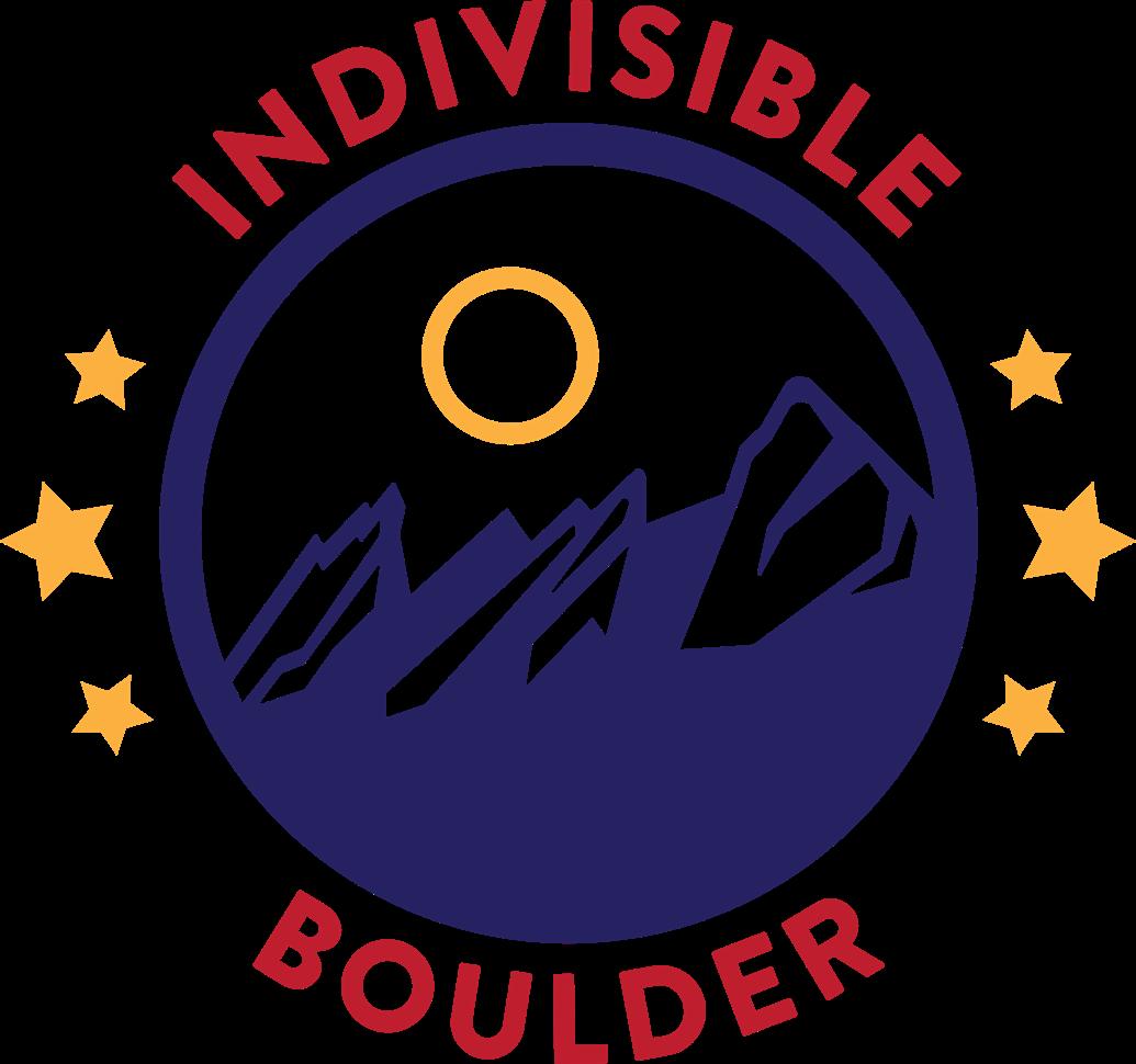 Colorado Medicaid Facts — IndivisibleBoulder