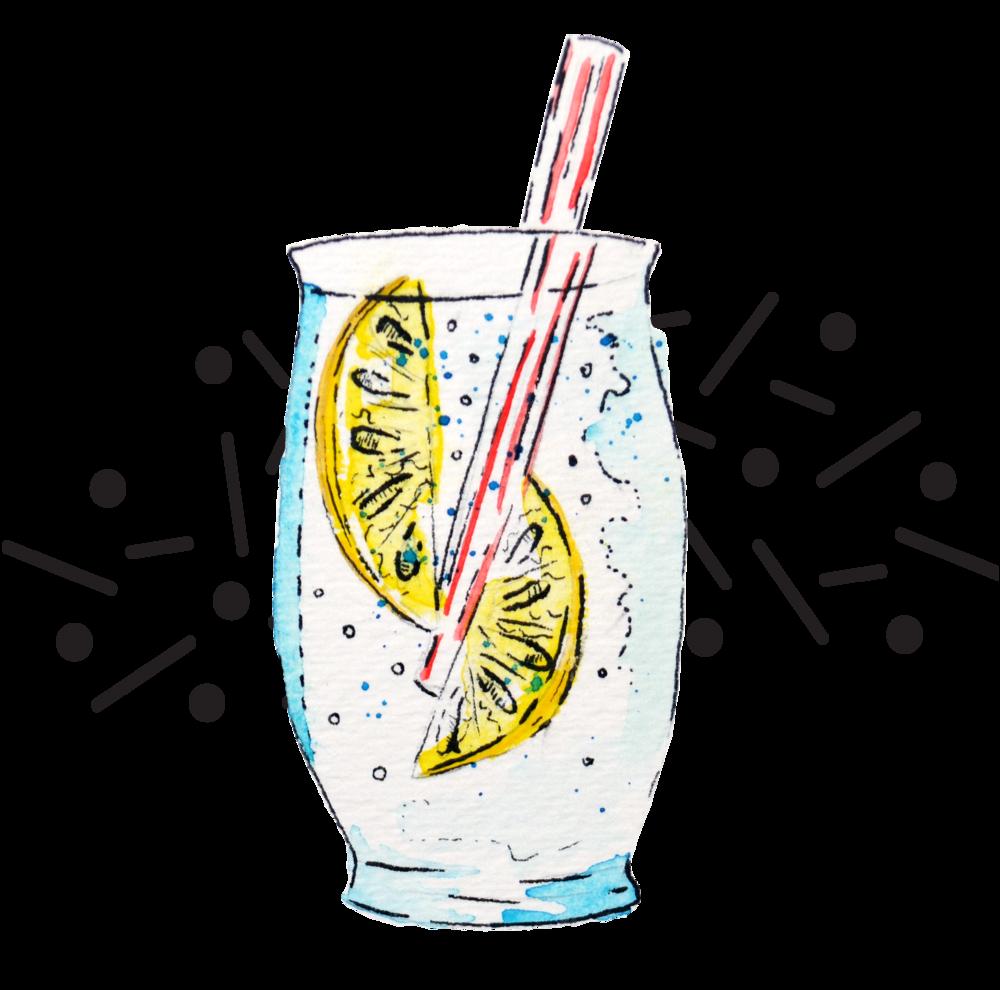 lemonwater.png