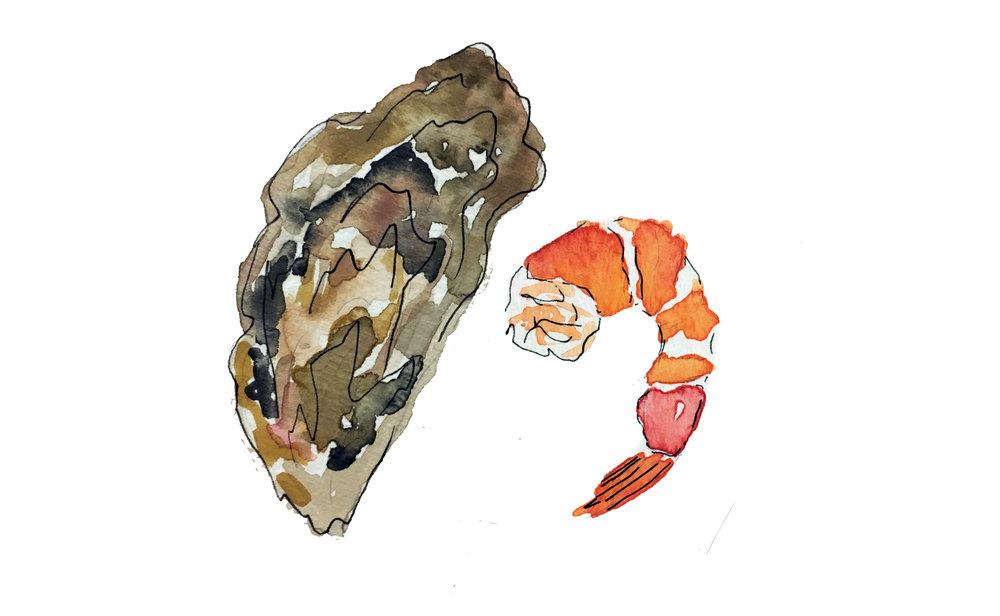 OysterandShrimp.jpg